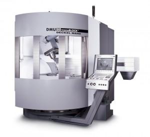 Deckel-Maho-DMU-80-Monoblock