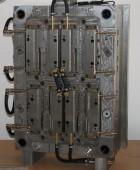 DRAWER SLIDE – mold tool
